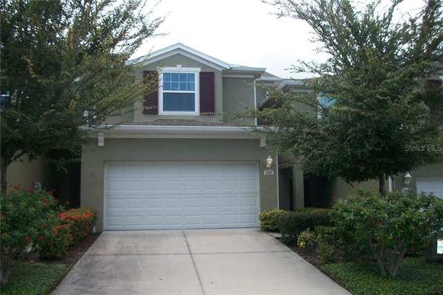 12805 Whittington Court, Largo, FL 33773 (MLS #U8056758) :: Sarasota Home Specialists