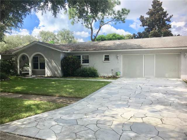 5865 99TH Avenue, Pinellas Park, FL 33782 (MLS #U8056770) :: Medway Realty