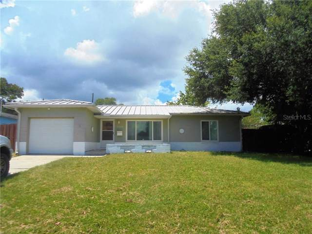 5326 18TH Street N, St Petersburg, FL 33714 (MLS #U8056851) :: Premium Properties Real Estate Services