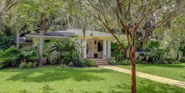 12432 Henrietta Avenue, Largo, FL 33774 (MLS #U8056961) :: Lovitch Realty Group, LLC