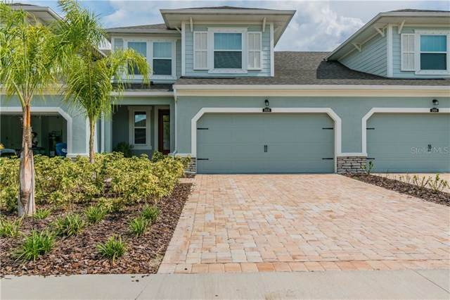 11610 Meadowgate Place, Bradenton, FL 34211 (MLS #U8056983) :: Lock & Key Realty