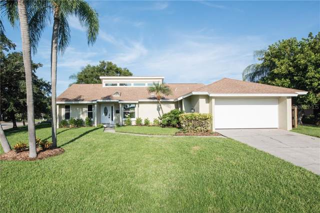 7200 16TH Court NE, St Petersburg, FL 33702 (MLS #U8057206) :: Mark and Joni Coulter | Better Homes and Gardens