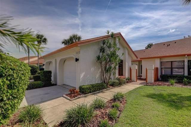 3062 Pelican Place, Clearwater, FL 33762 (MLS #U8057254) :: Team Borham at Keller Williams Realty