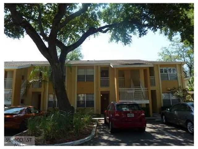 5440 S Macdill Avenue 4E, Tampa, FL 33611 (MLS #U8057344) :: The Brenda Wade Team
