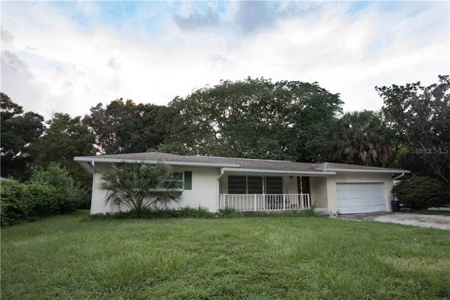1182 Norwood Avenue, Clearwater, FL 33756 (MLS #U8057420) :: Baird Realty Group