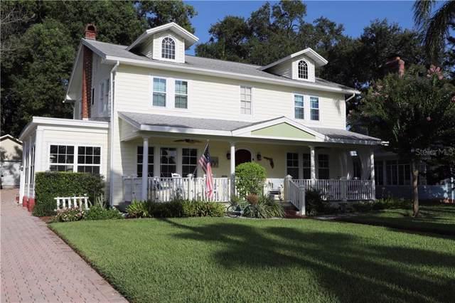 222 N Betty Lane, Clearwater, FL 33755 (MLS #U8057463) :: Team 54