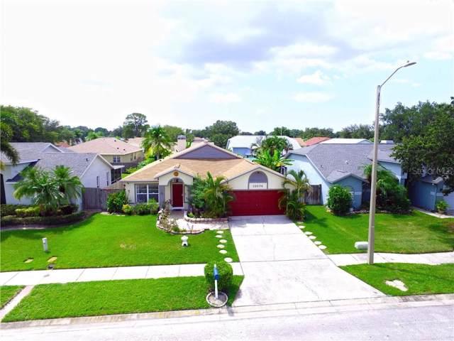 12674 Pineforest Way E, Largo, FL 33773 (MLS #U8057754) :: Baird Realty Group