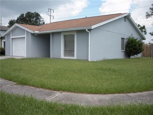 1779 Lakeview Village Drive, Brandon, FL 33510 (MLS #U8057819) :: Griffin Group