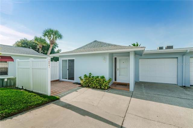 1604 Whitebridge Drive C, Palm Harbor, FL 34684 (MLS #U8057883) :: Delgado Home Team at Keller Williams
