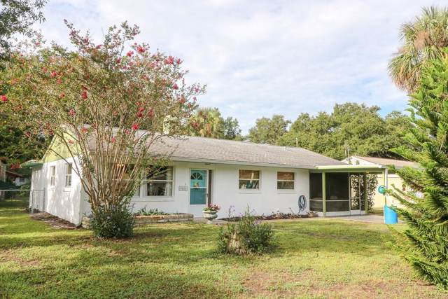 5426 Avery Road, New Port Richey, FL 34652 (MLS #U8057910) :: Zarghami Group