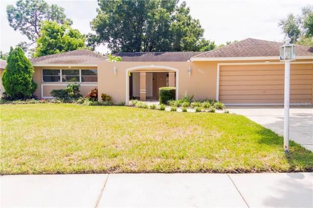 8060 Canterbury Circle, Seminole, FL 33777 (MLS #U8058033) :: The Duncan Duo Team