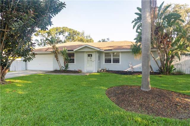 1598 Sunset Point Road, Clearwater, FL 33755 (MLS #U8058054) :: Griffin Group