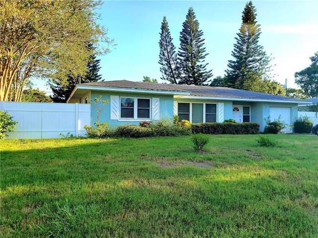1515 Satsuma Street, Clearwater, FL 33756 (MLS #U8058062) :: Medway Realty