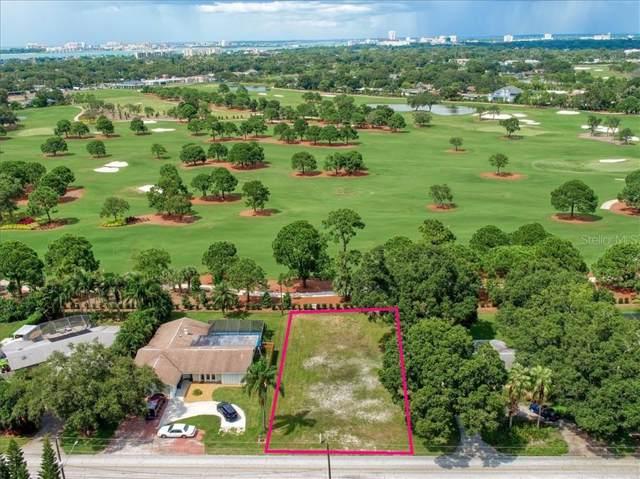 0 Mehlenbacher Road, Belleair, FL 33756 (MLS #U8058064) :: Burwell Real Estate