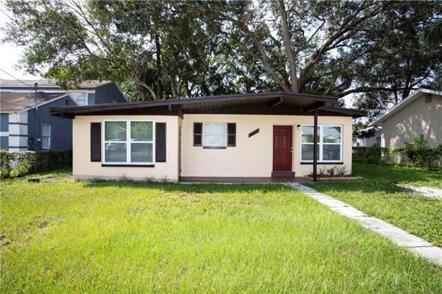 2304 W Powhatan Avenue, Tampa, FL 33603 (MLS #U8058127) :: The Duncan Duo Team