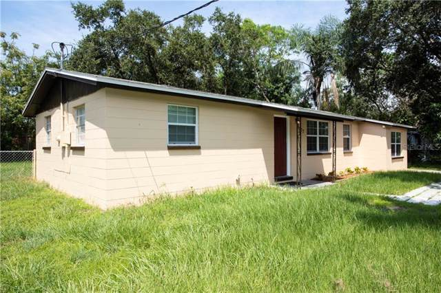 4903 S 84TH Street, Tampa, FL 33619 (MLS #U8058129) :: Griffin Group
