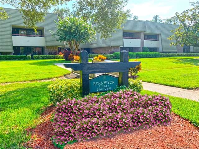 36750 Us Highway 19 N 5-111, Palm Harbor, FL 34684 (MLS #U8058141) :: Delgado Home Team at Keller Williams