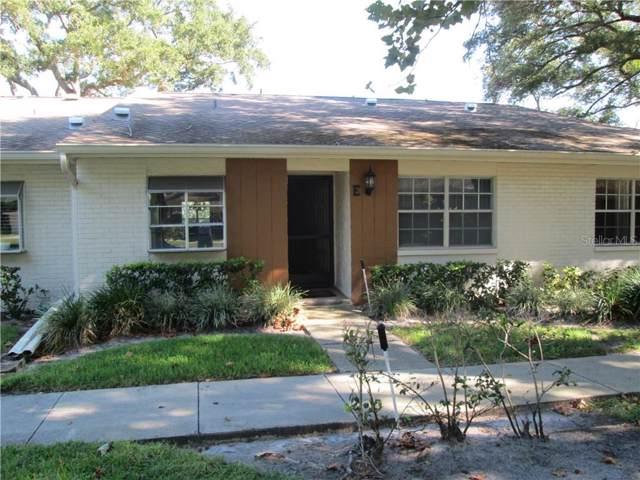 2297 E Lark Circle E, Palm Harbor, FL 34684 (MLS #U8058179) :: Lock & Key Realty