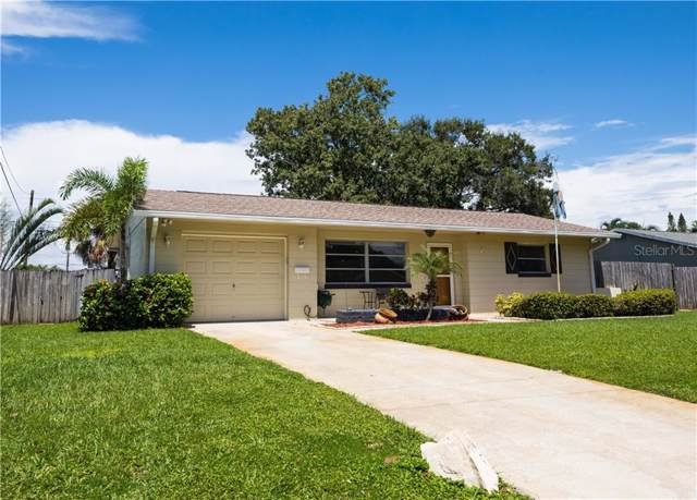 6855 37TH Avenue N, St Petersburg, FL 33710 (MLS #U8058191) :: Griffin Group