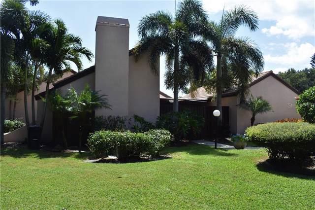 6311 Pelican Creek Crossing, St Petersburg, FL 33707 (MLS #U8058219) :: Homepride Realty Services