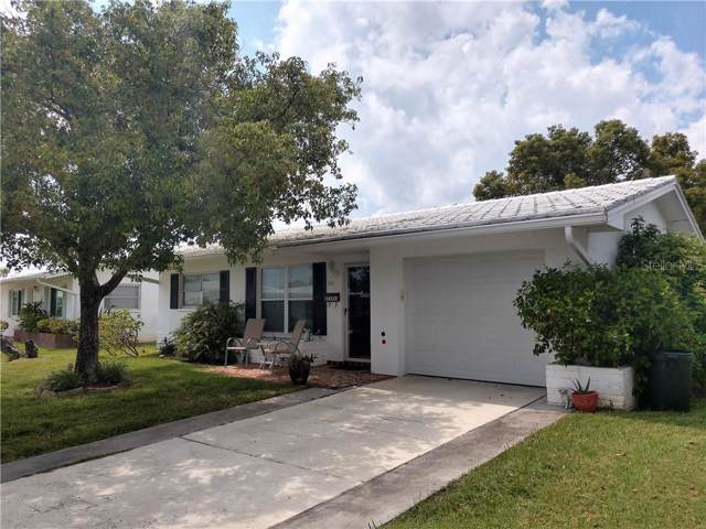 3521 100TH Terrace N, Pinellas Park, FL 33782 (MLS #U8058223) :: Bustamante Real Estate