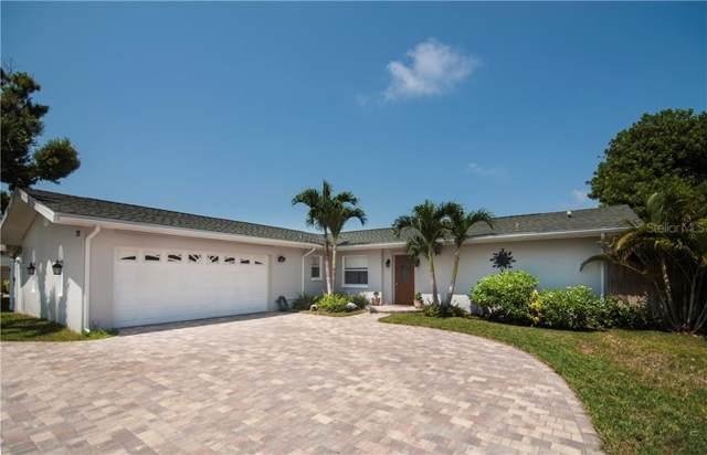 770 119TH Avenue, Treasure Island, FL 33706 (MLS #U8058383) :: Charles Rutenberg Realty