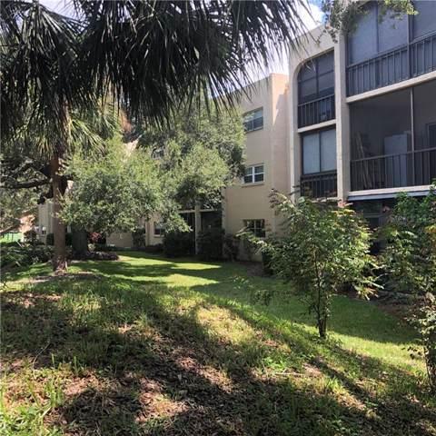 11485 Oakhurst Road 200-114, Largo, FL 33774 (MLS #U8058395) :: Lovitch Realty Group, LLC