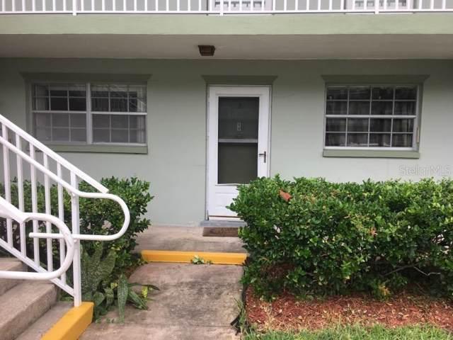 1433 S Belcher Road B2, Clearwater, FL 33764 (MLS #U8058402) :: Lovitch Realty Group, LLC