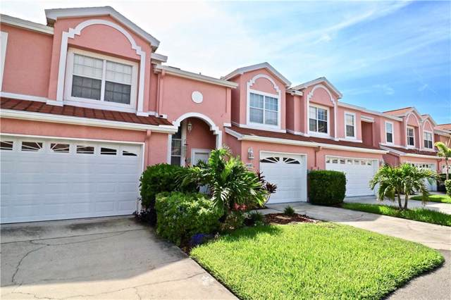 14508 Alejo Court, Seminole, FL 33776 (MLS #U8058435) :: Delgado Home Team at Keller Williams