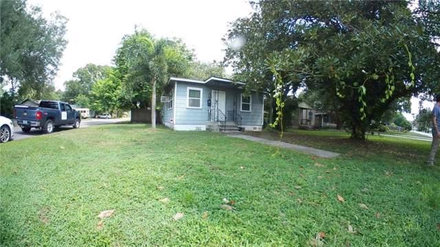 1773 26TH Avenue N, St Petersburg, FL 33713 (MLS #U8058470) :: CENTURY 21 OneBlue