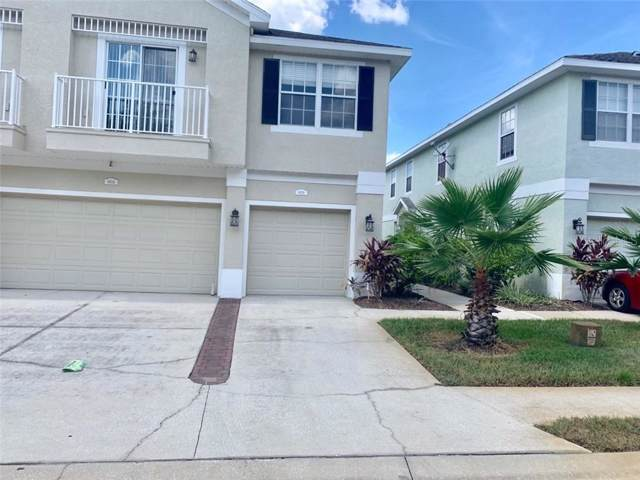 8626 Great Egret Trace, New Port Richey, FL 34653 (MLS #U8058501) :: Delgado Home Team at Keller Williams