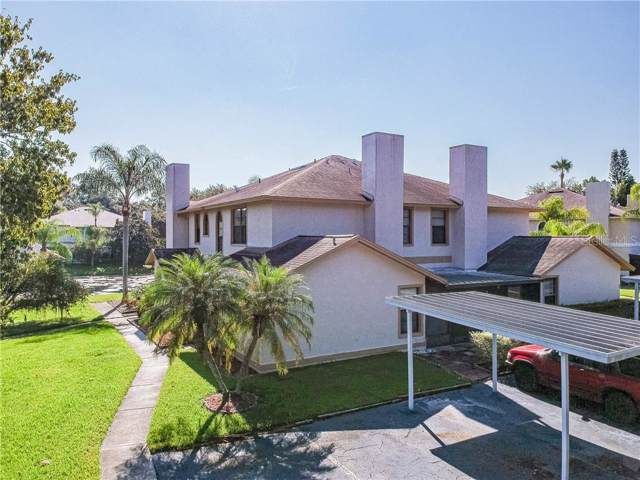 6 Emerald Bay Drive, Oldsmar, FL 34677 (MLS #U8058533) :: Team Borham at Keller Williams Realty