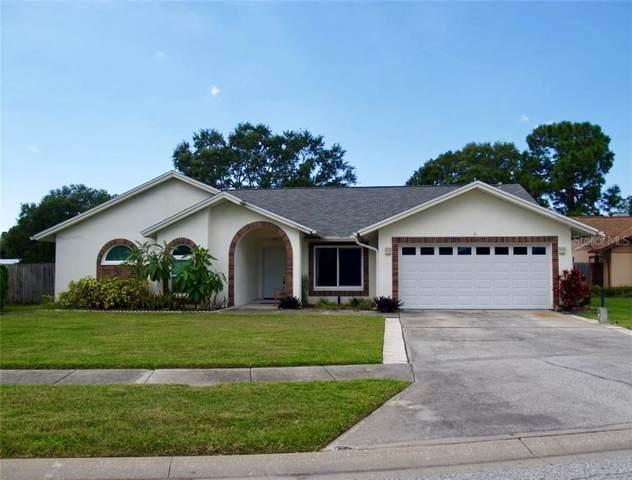 12426 93RD Street, Largo, FL 33773 (MLS #U8058591) :: Baird Realty Group