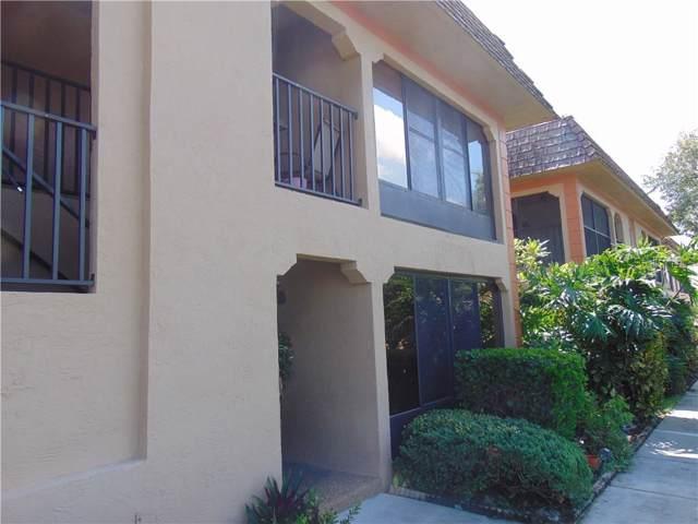 10174 Seminole Island Drive, Largo, FL 33773 (MLS #U8058599) :: Burwell Real Estate