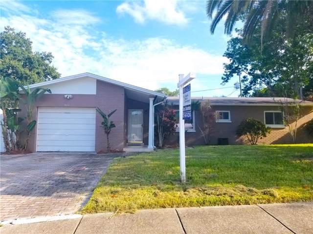 1512 Linwood Drive, Clearwater, FL 33755 (MLS #U8058640) :: Team 54