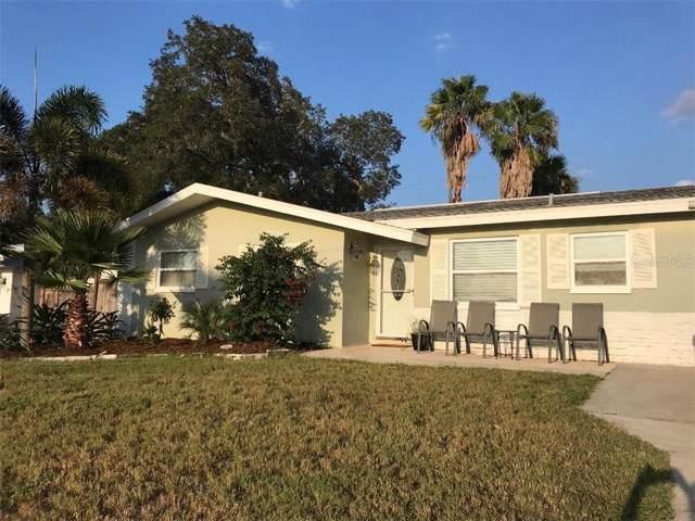 12147 144TH Lane, Largo, FL 33774 (MLS #U8058657) :: Baird Realty Group