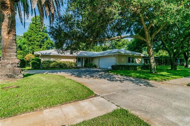 1020 S Duncan Avenue, Clearwater, FL 33756 (MLS #U8058676) :: Cartwright Realty