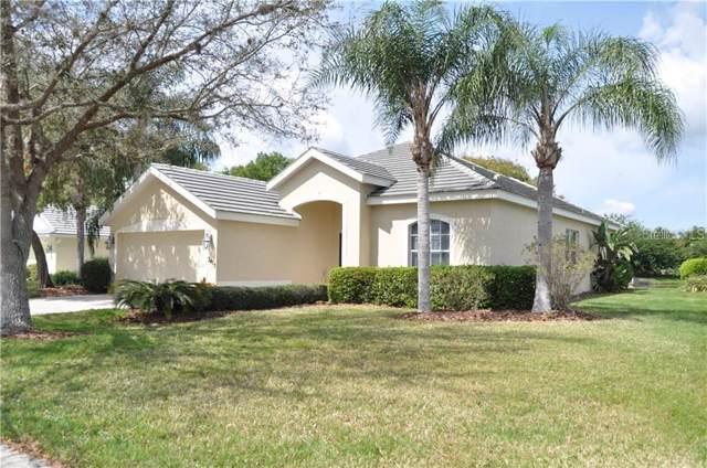 3415 Woodland Fern Drive, Parrish, FL 34219 (MLS #U8058683) :: EXIT King Realty