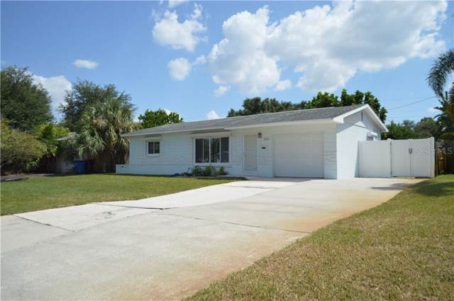 6900 30TH Avenue N, St Petersburg, FL 33710 (MLS #U8058730) :: Griffin Group