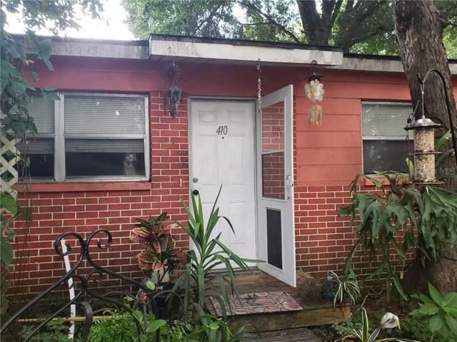 408 6TH Avenue NW, Largo, FL 33770 (MLS #U8058735) :: Medway Realty