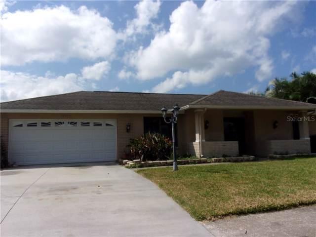 13946 103RD Avenue, Largo, FL 33774 (MLS #U8058741) :: Baird Realty Group