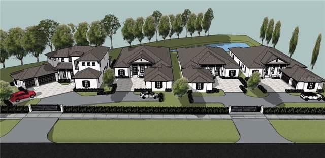 2011 Belleair Road, Clearwater, FL 33764 (MLS #U8058763) :: Burwell Real Estate