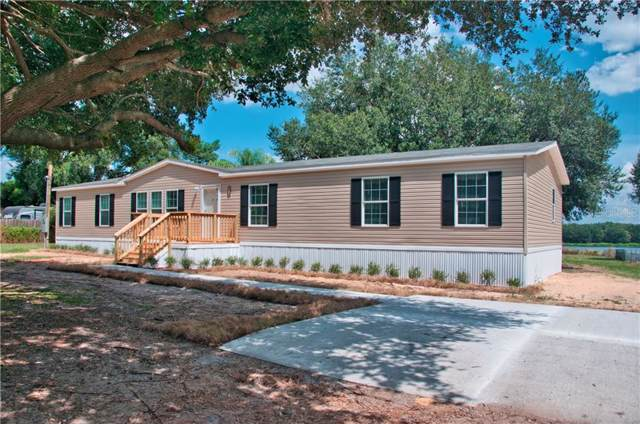 1114 Spring Court, Auburndale, FL 33823 (MLS #U8058776) :: Baird Realty Group
