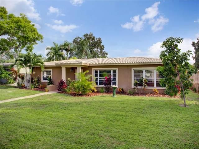 726 37TH Avenue NE, St Petersburg, FL 33704 (MLS #U8058783) :: Baird Realty Group