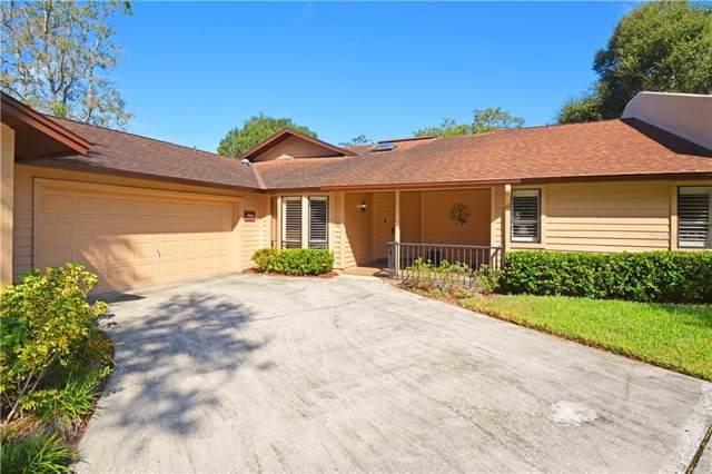 11714 Parkview Lane, Seminole, FL 33772 (MLS #U8058796) :: Burwell Real Estate