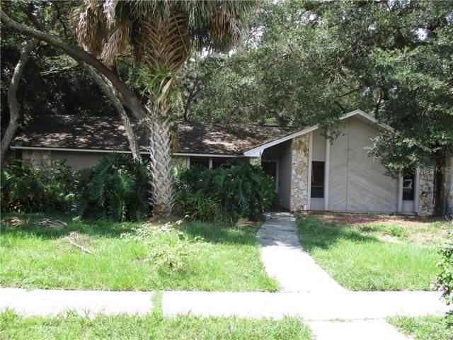 477 Cardinal Oaks Court, Lake Mary, FL 32746 (MLS #U8058801) :: Team Pepka