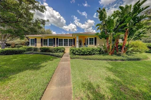 400 Jasmine Way, Clearwater, FL 33756 (MLS #U8058849) :: Cartwright Realty