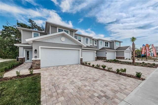5357 Riverwalk Preserve Drive, New Port Richey, FL 34653 (MLS #U8058904) :: Florida Real Estate Sellers at Keller Williams Realty