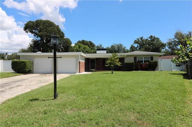 619 Elizabeth Street, Largo, FL 33770 (MLS #U8058923) :: Medway Realty