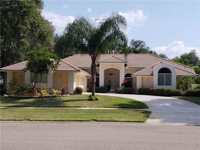 2849 Chancery Lane, Clearwater, FL 33759 (MLS #U8058936) :: Griffin Group